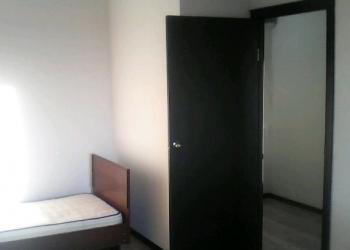 1-к квартира, 37 м2, 6/18 эт.