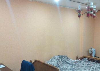 Комната в 2-к 19 м2, 4/5 эт.