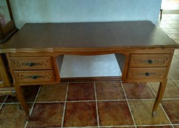 продажа кабинетного столика