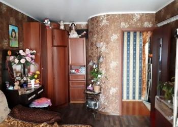 2-к квартира, 45 м2, 5/5 эт. с качественным ремонтом