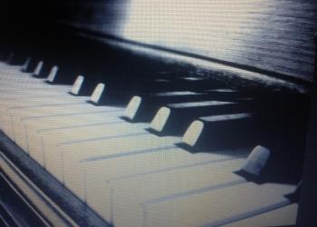 Обучение вокальному искусству