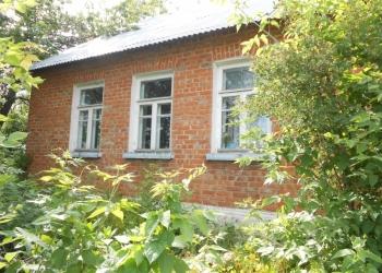 Продам дом в Киреевске Дом 47 м² на участке 9 сот.