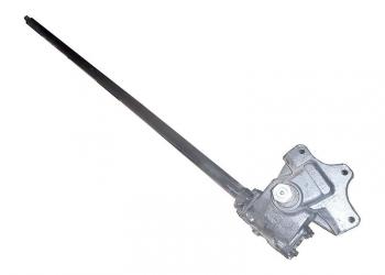 Рулевое управление ГАЗ 53, 53-3400013-01