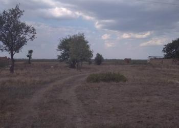 Земельный участок 20 соток ИЖС Красногвардейский район