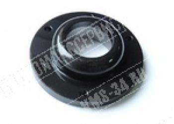 Ступица 7010-a 20016178 диска сошника сеялки Monosem