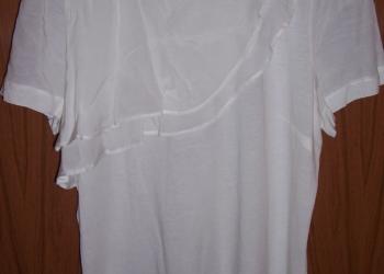 Продам блузки, Италия.