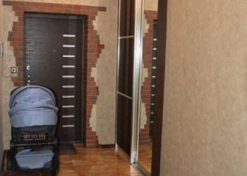 2-ух комн. квартира в Центральном районе, Ермакова, 24