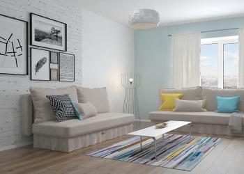 Ремонт квартир под ключ Компания Cм-ремонт