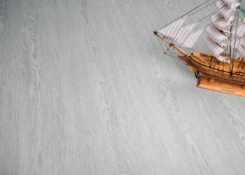 распродажа остатков со склада пвх клей шпаклевка