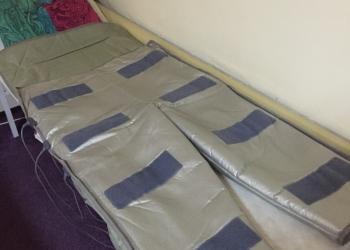 Продам инфракрасные штаны(термотерапия) б/у