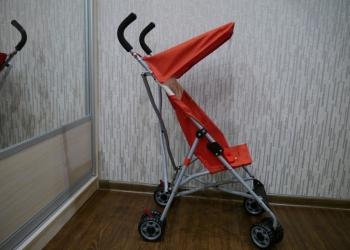 Детская коляска напрокат в Перми