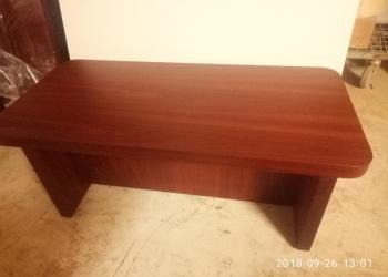 мебель в офис и дом