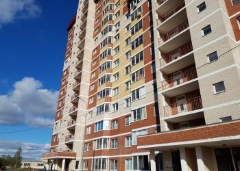 Продается 1 комн кварт г. Подольск, мкрн Львовский, ул. Орджоникидзе, д. 2к3.