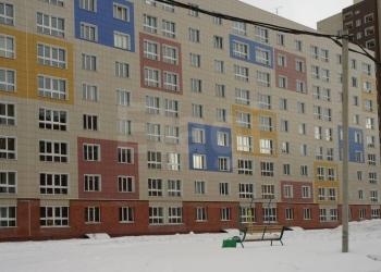 2-к квартира, 60 м2, 3/9 эт.
