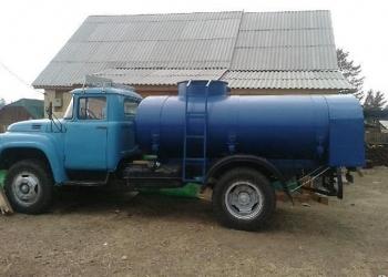 Доставка воды,т.402006, Улан-Удэ