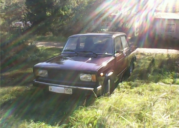 ВАЗ 2105, 2008 г.выпуска.100000 руб.