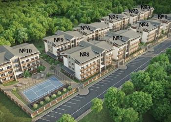 Сочи платный подбор недвижимости  квартиры дома участки элитная коммерческая