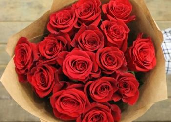 Доставка цветов Волгоград Волжский цветы