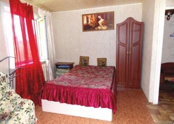 1-к квартира около СамГУПС