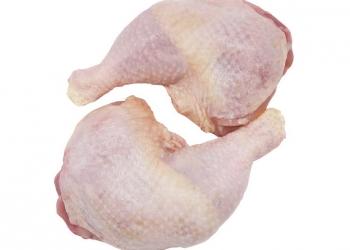 Говядина, баранина, мясо птицы, субпродукты, в ассортименте