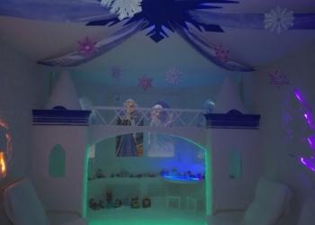 Соляная Пещера Соль + в г. Ногинск
