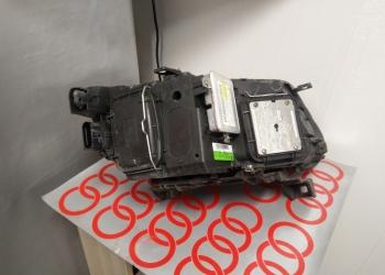 Фара Audi Q5 Ауди ку5