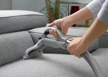 Уборка, стирка ковров, химчистка мебели
