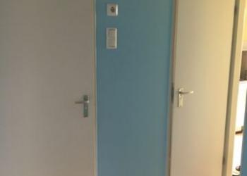 2-к квартира, 53 м2, 1/5 эт.