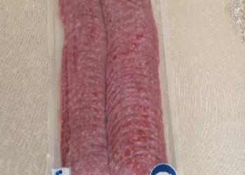Натуральные мясные продукты из Германии