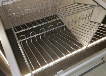 Изготовим по вашим размерам шкаф купе,и кухни