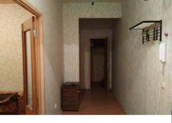 3-к квартира, 71 м2, 12/14 эт.
