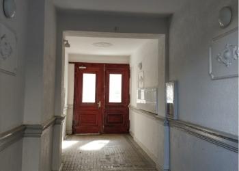 Квартира в  самом центре Берлина