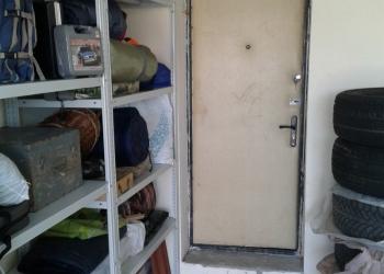 отличный кирпичный гараж 31.4 кв.м. в АК 6