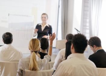 Аккредитация, подтверждение компетентности, орган инспекции