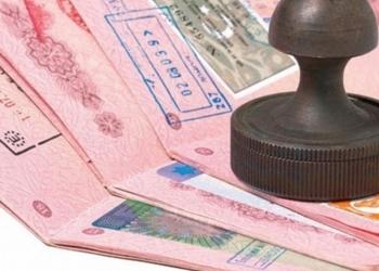 Перевод паспорта срочно. Нотариус. Осенние скидки.