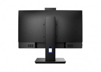 Компьютер (моноблок) от HomeNet HN-G700