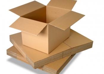 Стрейч-пленка, скотч, стрейпинг, перчатки, коробки и прочее