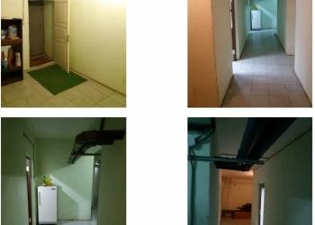 Пoмeщeниe 155.6 м нa подвальном этаже с oтдельным входом