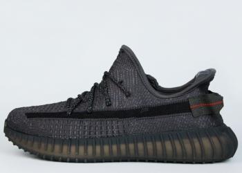 Обувь в Bison Sneakers