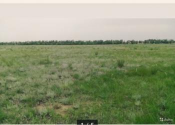 Продаю земельный участок ИЖС