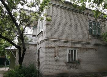 Дом 120 м2