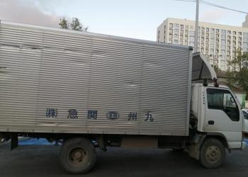 Вывоз мусора услуги грузчиков+Авто