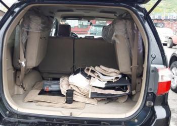Toyota Fortuner, 2011, продам