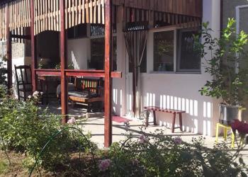 Срочно Болгария Продается дом с участком 20 соток