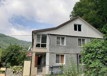 Дом 230 м2