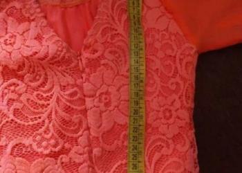 Платье рейтинговое для спортивных бал ных танцев