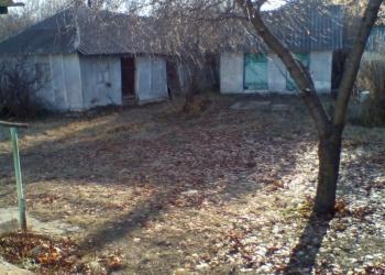 Дом 42 м2,30,5 сот.