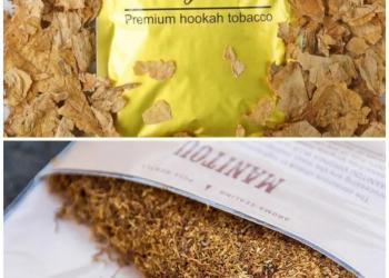 Семена Tabak, рассада Tabak (помощь начинающим)
