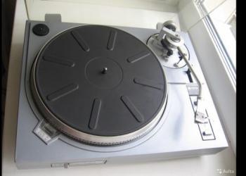 Ремонт и обслуживание радиоаппаратуры