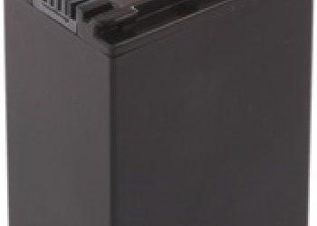 Аккумулятор Digicare PLS-FV100+ зарядное устройство